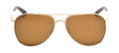Oakley Daisy Chain 60 - Dourado