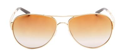 Oakley Caveat 60 - Dourado