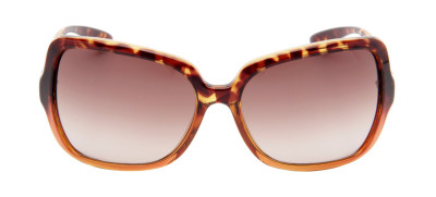 Marc by Marc Jacobs MMJ 116/S 59 - Oncinha