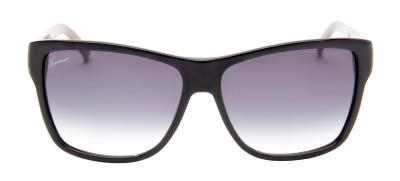 07897171e8e81 Óculos Gucci - Principais Modelos de Óculos Gucci - QÓculos.com