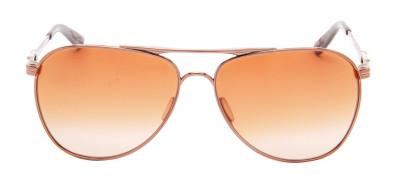 Oakley Daisy Chain 60 - Dourado Rosê