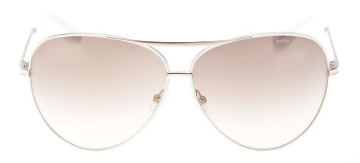 Marc by Marc Jacobs MMJ 221/S 63 - Branco