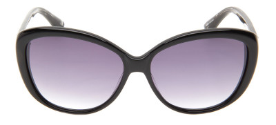 Marc by Marc Jacobs MMJ 243/S 58 - Preto