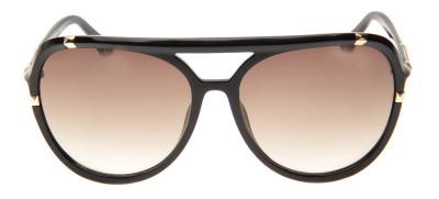 2578f5341e3e4 Óculos Michael Kors - Principais Modelos de Óculos Michael Kors ...