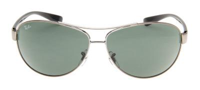 c6915e3138b18 Óculos Ray-Ban - Principais Modelos de Óculos Ray-Ban - QÓculos.com