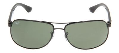 e3df71e6a68fb Óculos Preto - Modelos de Óculos nas Cores Preto - QÓculos.com