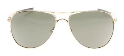 Oakley Plaintiff - Dourado - OO4057-02
