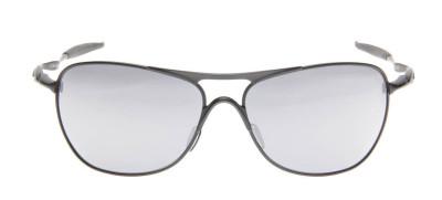 Oakley CrossHair - Preto Fosco - OO4060-03