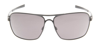 Oakley  Plaintiff Squared - Preto