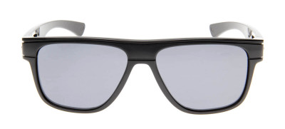 Oakley Breadbox - Preto - OO9199-01