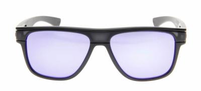 Oakley Breadbox - Preto Azul Espelhado - OO9199-02