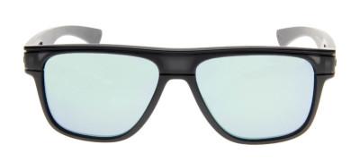 Oakley Breadbox - Preto /  Verde Espelhado - OO9199-06