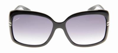 Gucci GG3188/S- Preto - Repetido 1000181