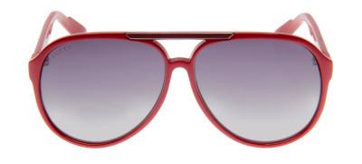 3add1361b702a Óculos Gucci - Principais Modelos de Óculos Gucci - QÓculos.com