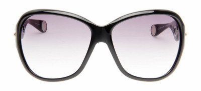 Marc by Marc Jacobs MMJ 054/N/S - Preto