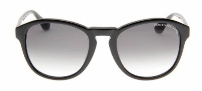 Marc by Marc Jacobs MMJ213/S - Preto