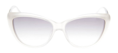 Marc by Marc Jacobs MMJ366/S- Branco