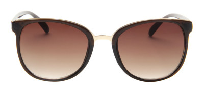 8fa26ed3e374e Óculos de Sol - Principais Modelos de Óculos de Sol só na QÓculos ...