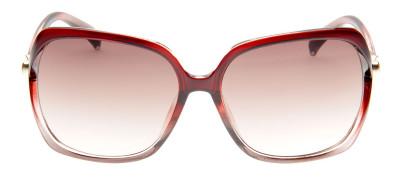8c86f92e3f477 Óculos Atitude - Principais Modelos de Óculos Atitude - QÓculos.com