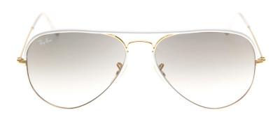 1062d699f5f43 Óculos Ray-Ban Aviador - Óculos Aviador são um clássico! - QÓculos.com