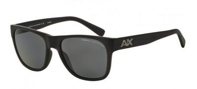 Armani Exchange AX4008L 56 - 802081
