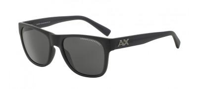 Armani Exchange AX4008L 56 - 802087