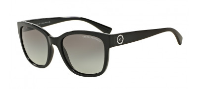 Armani Exchange AX4046SL 55 - 815811