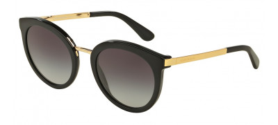 Dolce & Gabbana DG4268 52 - 501/8G