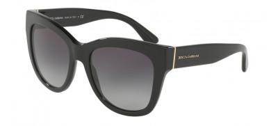 Dolce & Gabbana DG4270 55 - 501/8G