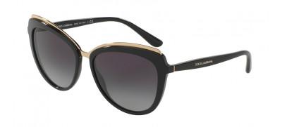 Dolce & Gabbana DG4304 57 - 501/8G