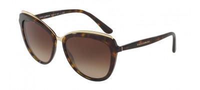 Dolce & Gabbana DG4304 57 - 502/13
