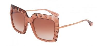 Dolce & Gabbana DG6111 51 - 314813