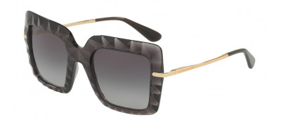 Dolce & Gabbana DG6111 51 - 504/8G