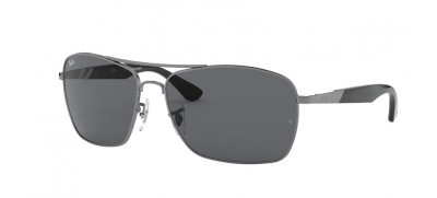 Ray-Ban RB3531L 64 - 041/87