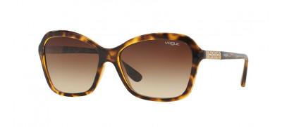 Vogue VO5021BL 57 - W65613