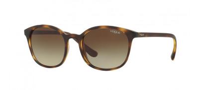 Vogue VO5051S 52 - W65613