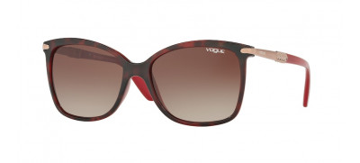 Vogue VO5126SL 55 - 250013