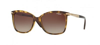 Vogue VO5126SL 55 - W65613