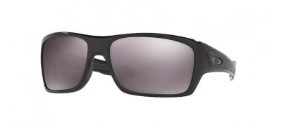 Oakley OO9263L 65 - 926306