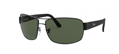 Ray-Ban RB3503L 66 - 006/71