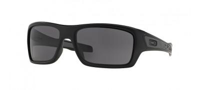 Oakley OO9263L 65 - 926301