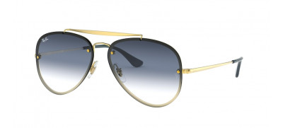 Ray-Ban RB3584N  61 - 91400S