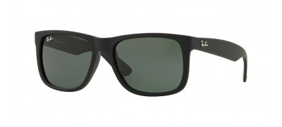Ray-Ban RB4165L  55 - 622/71