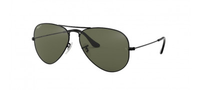 Ray-Ban RB3025L  55 - 002/58