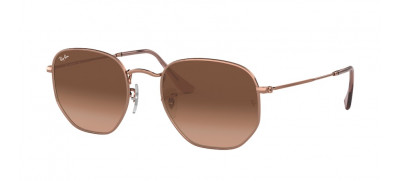 Ray-Ban RB3548NL  54 - 9069A5