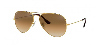Ray Ban RB3025L  58 - 001/51