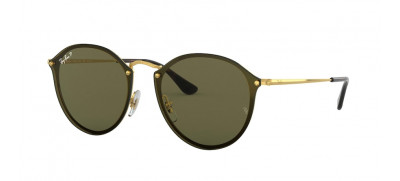 Ray-Ban RB3574N  59 - 001/9A