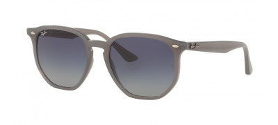 Ray-Ban RB4306L  54 - 64294