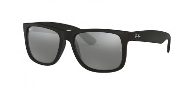Ray-Ban RB4165L  57 - 622/6G