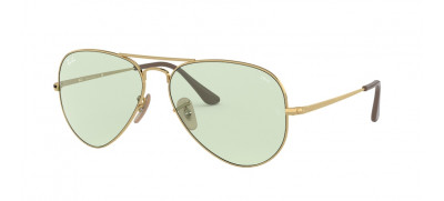 Ray-Ban RB3689 58 - 001/T1